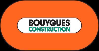 Grupa Bouygues