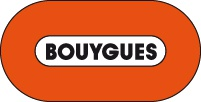 Bougues