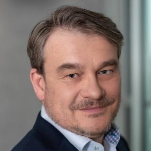 Piotr Stark